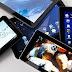Η πανδημία «ανέστησε» την αγορά των tablets στην Ευρώπη - Oι κορυφαίες εταιρείες