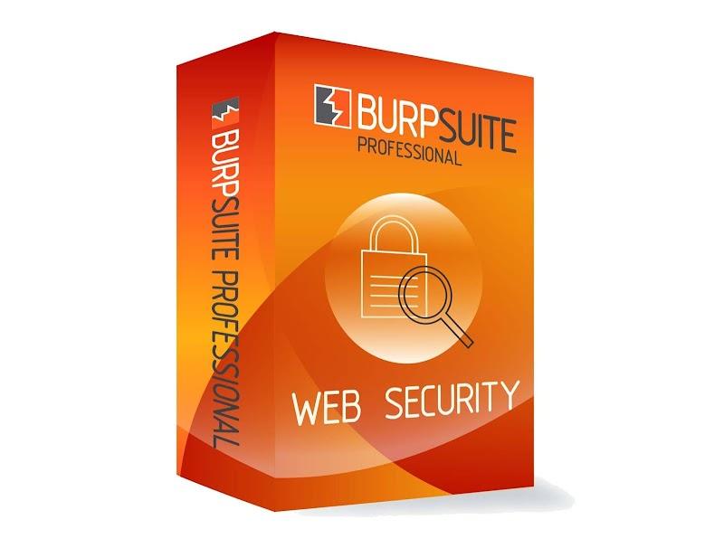 Burp Suite Professional Edition v2020.5 Download Grátis