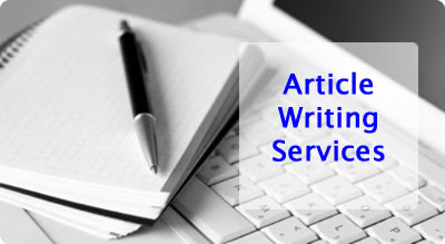 Professional Article Writers Top  Article Writing Services If You Are Looking For Online Article Writing Service Then You Should  Always Look For The Best One Because Choosing An Inadequate Or Inconsistent  Article