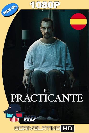 El Practicante (2020) NF WEB-DL 1080p Castellano MKV