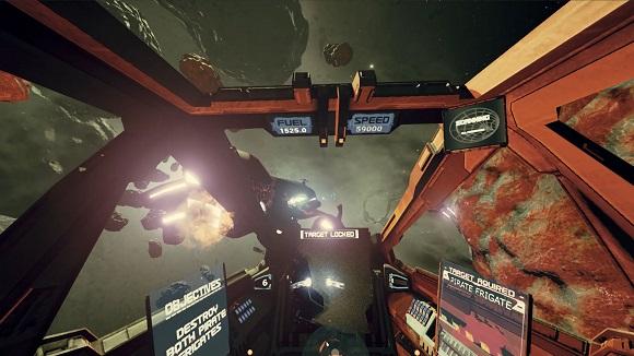 starfighter-origins-pc-screenshot-3