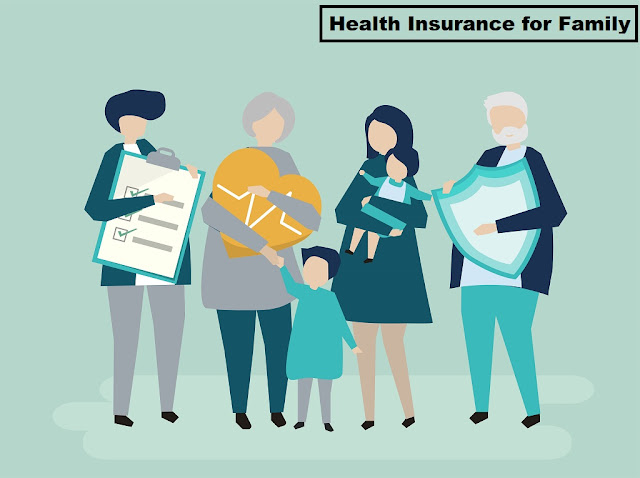 health insurance plans benefits