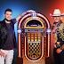"""Áudio e clipe de """"Adeus Meu Amor"""" de Bruno e Barretto estréia nas plataformas digitais"""