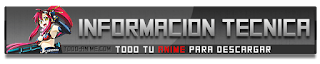 Todo Anime Info - High School DxD Hero | Sub Español | HD | Sin Censura | 10/12 | MEGA