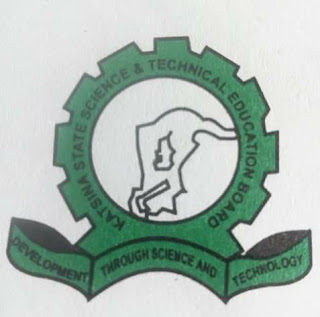 KSTEB Science & Technical Colleges Resumption Date 2019/2020