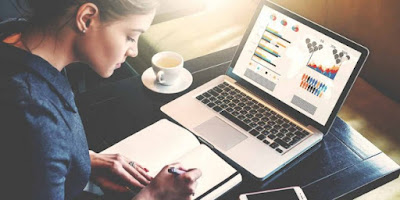 Cara Jualan Online Untuk Pemula