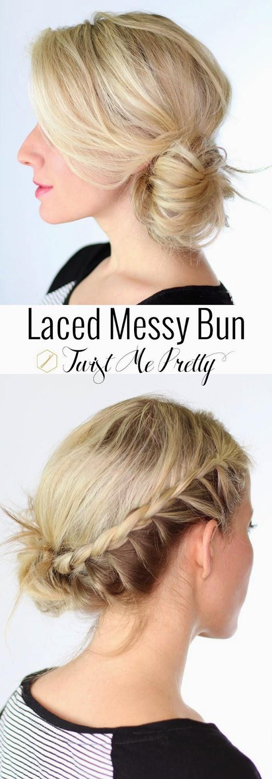 1001 Ideas Para Tu Peinado De Novia O Invitada Quiero Una Boda - Peinados-novia-boda