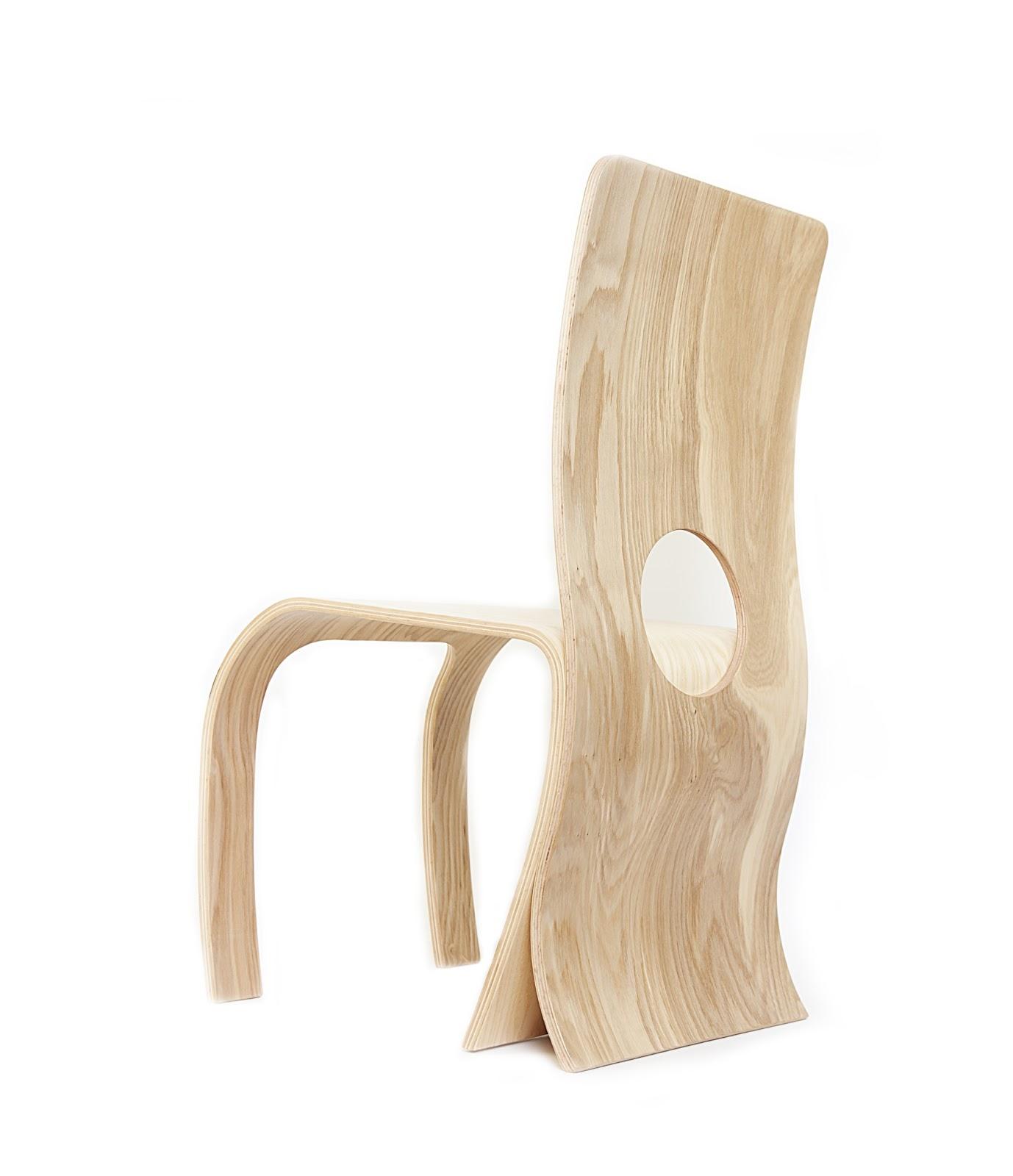 Il Mondo Del Bambino Baby Chair Outdoor Lounge Covers My Cherry Tree House Una Scommessa Per Futuro