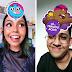 [News] Cartoon Network disponibiliza aos fãs novos filtros divertidos