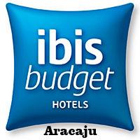 Ibis Budget Aracaju