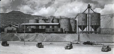 history of cement in india in hindi