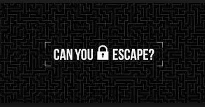 Escape Room Dificultad Alta Definicion Cartagena