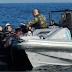 Λιμενικό Σώμα : Διάσωση μεταναστών στην Αλεξανδρούπολη