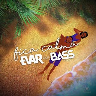 vvEvar feat. Bass - Fica Calma ( 2020 ) [DOWNLOAD]Evar feat. Bass - Fica Calma ( 2020 ) [DOWNLOAD]Evar feat. Bass - Fica Calma ( 2020 ) [DOWNLOAD]Evar feat. Bass - Fica Calma ( 2020 ) [DOWNLOAD]Evar feat. Bass - Fica Calma ( 2020 ) [DOWNLOAD]Evar feat. Bass - Fica Calma ( 2020 ) [DOWNLOAD]