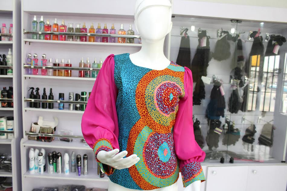 Linda Ikejiu0027s Blog