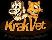 www.krakvet.pl