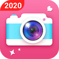 HD Camera - Best Selfie Camera & Beauty Camera Apk Download