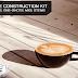 Free Construction Kit