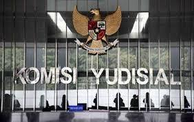 Tugas Komisi Yudisial (KY) dan Wewenangnya Berdasarkan keterangan dari UUD 1945