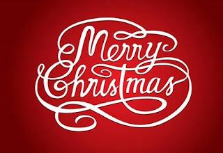 Christmas Pics HD Free Download
