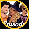 Episode Choose Your Story APK Mod v13.50.1 [Escolhas Grátis/Diamantes Infinitos] [Em Português]