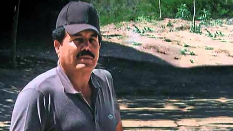 """La contra lanzan ultimátum a """"El Mayo"""" Zambada en lugar donde anunció regreso de la vieja escuela"""