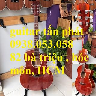 vGmOQS simg de2fe0 500x500 maxb Bán đàn guitar giá rẻ tại cửa hàng guitar tấn phát