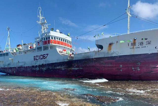 https://la1ere.francetvinfo.fr/polynesie/bateau-echoue-a-arutua-les-habitants-s-impatientent-829778.html