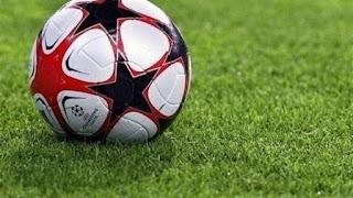 مواعيد المباريات الأجنبية اليوم 22-1-2020 والقنوات الناقلة