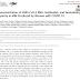 Caracterização de SARS-CoV-2 RNA, anticorpos e capacidade neutralizante em leite produzido por mulheres com COVID-19.