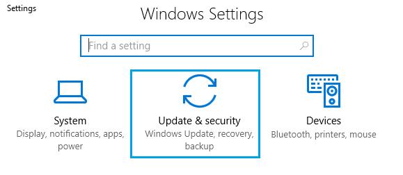 Cara Mudah Menghapus Bloatware Dari Windows 10 PC 4