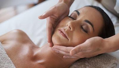 Consejos para el cuidado de la piel: ¿Con qué frecuencia debe hacerse tratamientos faciales?