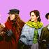 [Crítica] Adoráveis Mulheres, de Greta Gerwig