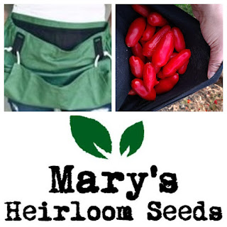 https://www.marysheirloomseeds.com/collections/frontpage/products/joey-apron