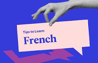 3 Cara untuk Berbicara dan Aksen Prancis