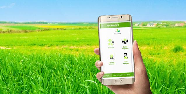 MP will again top in wheat procurement-आत्म-निर्भर मध्यप्रदेश के निर्माण में कृषि क्षेत्र की अहम भूमिका-मुख्यमंत्री