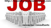 https://logistika-grafeia.blogspot.com/2020/09/oaed-hlektroniki-dilosi-paroysias-gia-toys-epidotoymenoys-anergoys-me-toys-kodikoys-taxis.html