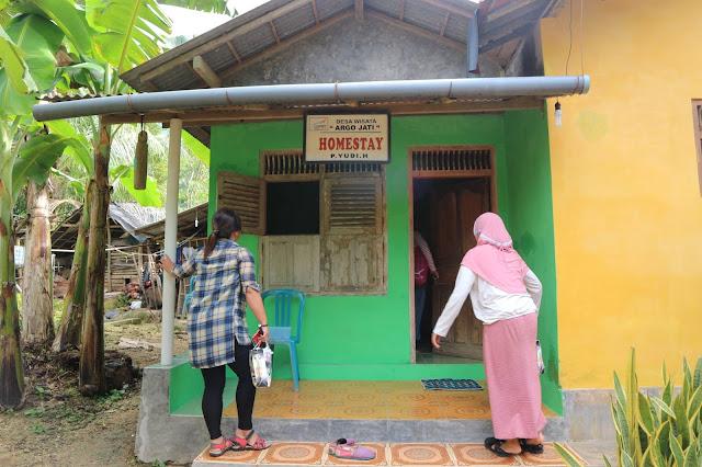 Gua Barat, Gemuruh Perut Karst di Gombong Selatan