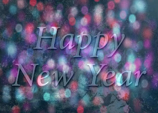 Happy New Year wishes, Images and Quotes