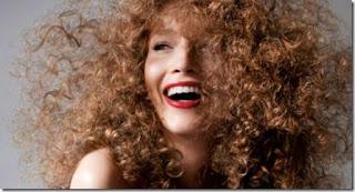Recette masque naturel pour cheveux secs et ternes
