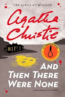 https://j9books.blogspot.com/2020/01/agatha-cristie-and-then-there-was-none.html
