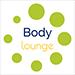 BodyLounge by Cláudia Fachin