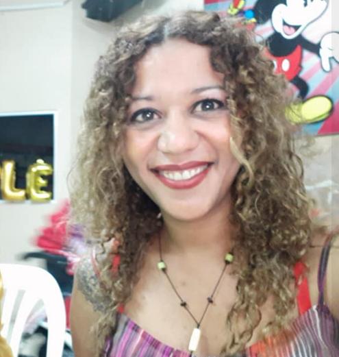 """Yanela: """"Estamos hablando de un Lucas Tevez que está apadrinado por los Hucena"""