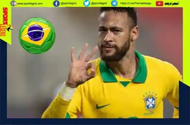 سوبر كلاسيكو,انطلاق السوبر كلاسيكو البرازيل والارجنتين,البرازيل,البرازيل والارجنتين,البرازيل و الارجنتين,البرازيل الارجنتين,بث مباشر البرازيل والارجنتين,اهداف مباراة السوبر كلاسيكو البرازيل و الارجنتين ضربة جزاء ليونيل ميسي,مباراة البرازيل والارجنتين 0-2,الارجنتين البرازيل,ملخص مباراة البرازيل والارجنتين,بث المباشر اليوم البرازيل والارجنتين,اهداف مباراة البرازيل والارجنتين,مباراة السوبر كلاسيكو,بث المباشر مباراة البرازيل والارجنتين,البرازيل ضد الارجنتين