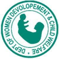 Women & Child Development (WCD) Recruitment for the post of Anganwadi Workers,Mini Anganwadi Workers and Anganwadi Helpers in ICDS Projects of Anantapuramu District /2019/12/Ap-Anganwadi-Recruitment-for-Anganwadi-workers-helpers-in-ICDS-Anantapuramu-Dist-.html