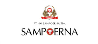 Lowongan Kerja Terbaru PT HM Sampoerna Tbk Bulan Januari 2020