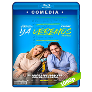 Ya veremos (2018) Full HD 1080p Latino