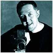 John Boyes, Knaresborough Camera Club
