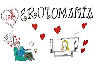 erotomania-www.healthnote25.com