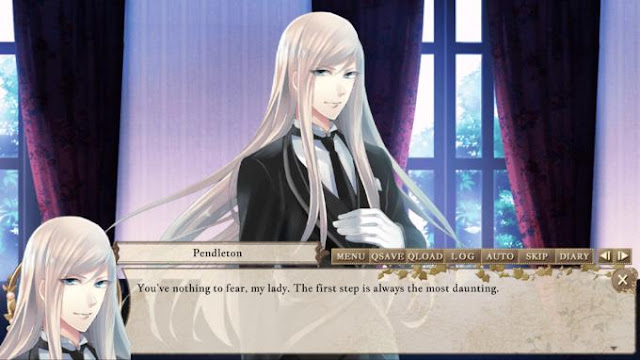 London Detective Mysteria Free Download PC Game Cracked in Direct Link and Torrent. London Detective Mysteria – The evening is as ordinary as they come for London, England as the curtains close on the 19th century. Mist hangs thick, beclouding the radiance of the…